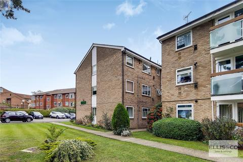 2 bedroom apartment - Datchworth Court, 22 Village Road, Enfield, EN1