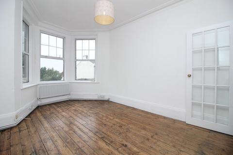 2 bedroom apartment to rent - Wightman Road, Harringay