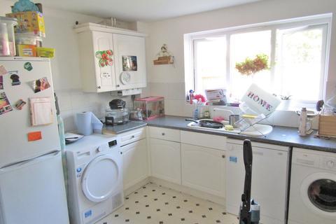 3 bedroom terraced house to rent - Windfall Court, Birmingham, Erdington