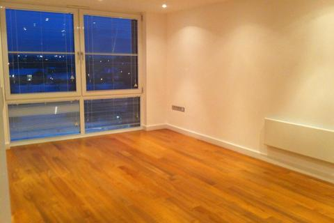 2 bedroom apartment to rent - Milliners Wharf, 2 Munday Street, Greater Manchester, M4 7BD