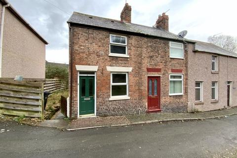 2 bedroom terraced house for sale - Charnells Well LL16 3YH