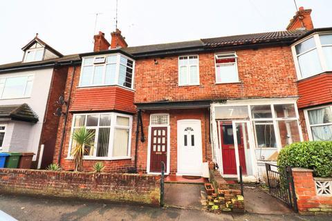 1 bedroom apartment for sale - Borough Road, Bridlington