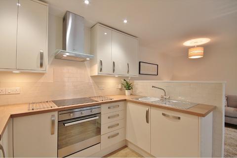 2 bedroom ground floor flat to rent - Bartlemas Road, Oxford, Oxfordshire