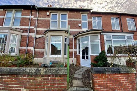 3 bedroom terraced house for sale - Beech Grove, Benton