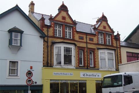 1 bedroom flat to rent - Penrallt Street, Machynlleth, Powys, SY20