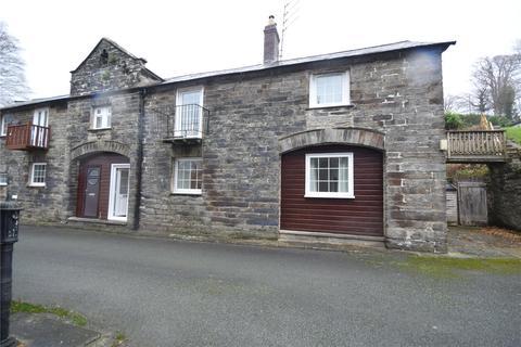 2 bedroom flat to rent - Penmaendyfi, Pennal, Machynlleth, Powys, SY20
