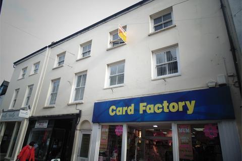 1 bedroom flat for sale - 21/23 Bridge Street, HAVERFORDWEST, Pembrokeshire