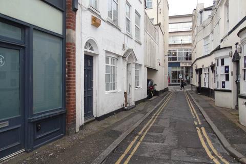 4 bedroom house to rent - Boyces Street, Brighton,