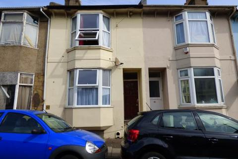 4 bedroom house to rent - Caledonian Road, Brighton,