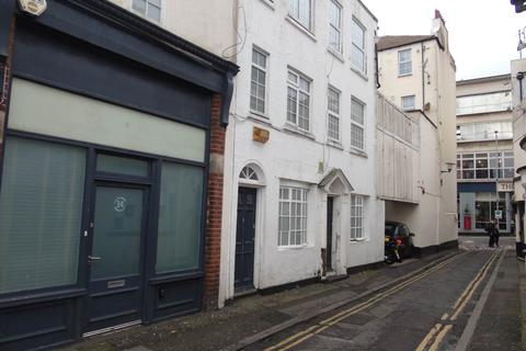 4 bedroom house - Boyces Street, Brighton,