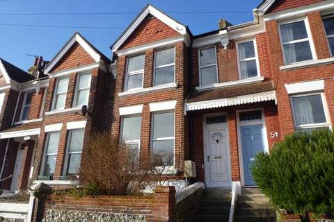 5 bedroom house - Stanmer Park Road, Brighton, East Sussex