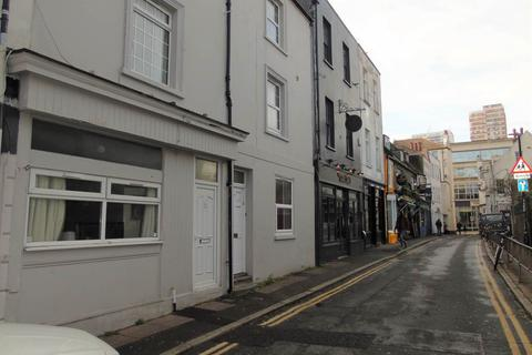4 bedroom terraced house - Boyces Street, Brighton,