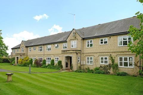3 bedroom retirement property for sale - Chipping Norton,  Oxfordshire,  OX7