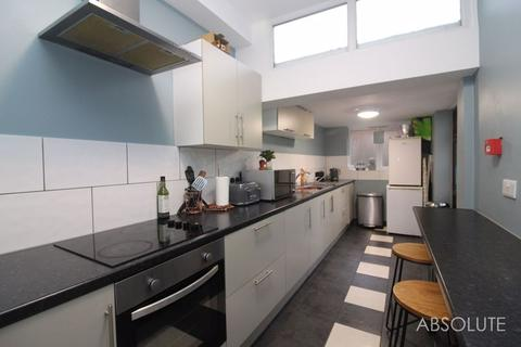 1 bedroom property to rent - Innerbrook Road, Torquay