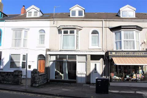 Retail property (high street) for sale - Newton Road, Mumbles, Swansea