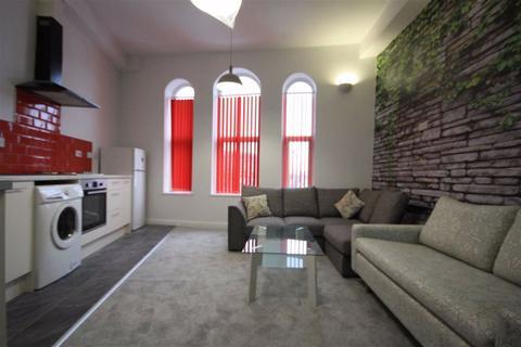 1 bedroom flat to rent - Cork St, Ashton-Under-Lyne, Tameside
