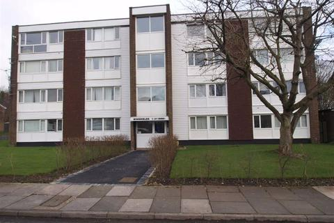 2 bedroom apartment to rent - Winshields, Cramlington