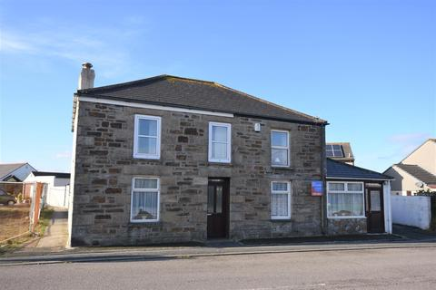 2 bedroom semi-detached house for sale - Lower Broad Lane, Redruth