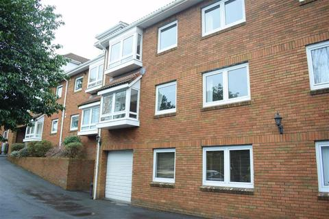 3 bedroom maisonette for sale - Pine Tree Court, Sketty