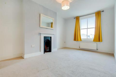 2 bedroom flat for sale - Church Road, London