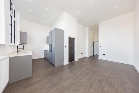 2 bedroom apartment for sale - Moulsham Street, Chelmsford, CM2