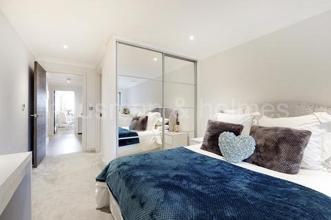 2 bedroom flat for sale - Drayton Court, NW4