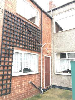 2 bedroom flat to rent - Sidney Street, Blyth