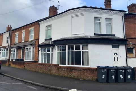 1 bedroom apartment - Frances Road, Kings Norton, Birmingham