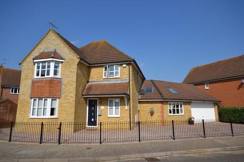 5 bedroom detached house for sale - Mirosa Reach, Maldon, CM9
