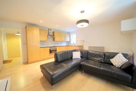 1 bedroom ground floor flat to rent - Blackwell Close, LONDON, N21