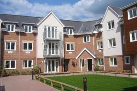 2 bedroom apartment to rent - Old Dairy Close, Fleet