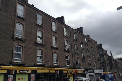 1 bedroom flat to rent - 39 Strathmartine 2/1, Dundee, DD3 7RW