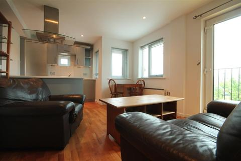 2 bedroom apartment - The Printworks,  Newcastle Upon Tyne