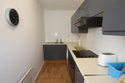 1 bedroom apartment to rent - Blackfriars Court, City Centre