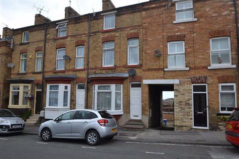 2 bedroom flat to rent - Melrose Street, Scarborough, YO12