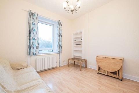 1 bedroom flat to rent - WARDLAW STREET,  GORGIE, EH11 1TN