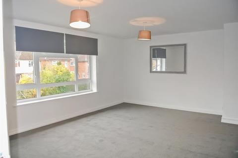 2 bedroom apartment - Albion Street, Kenilworth