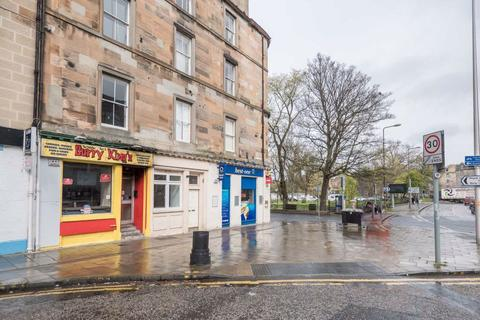 Studio to rent - SCIENNES, MARCHMONT, EH9 1NH