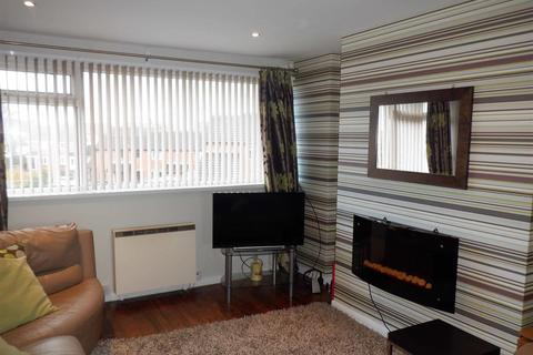 2 bedroom flat to rent - Leander Avenue, Stakeford, Choppington