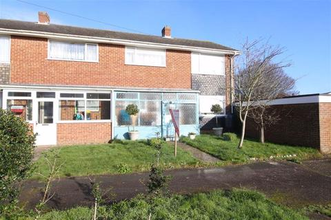 4 bedroom house for sale - Kenilworth Close, New Milton, Hampshire