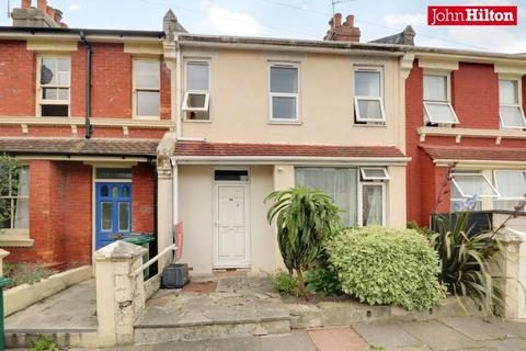 4 bedroom house for sale - Redvers Road, Brighton
