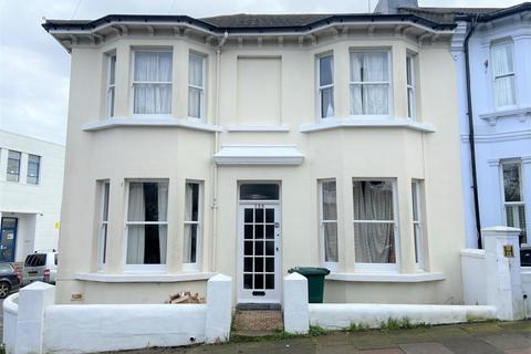 6 bedroom private hall to rent - Richmond Road, Brighton, East Sussex