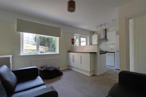 6 bedroom terraced house to rent - Baden Road, Brighton, East Sussex