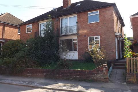 2 bedroom maisonette - Sunnybank Avenue, Stonehouse Estate, Coventry. CV3