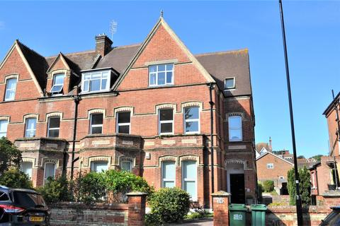 3 bedroom flat - Grassington Road, Lower Meads, Eastbourne