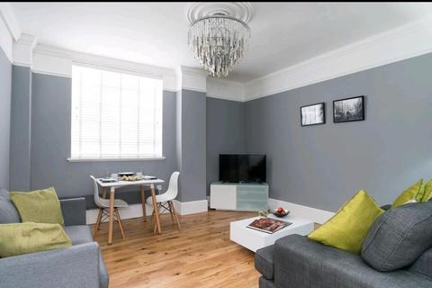 1 bedroom flat for sale - Hatherley Court, Bayswater, London