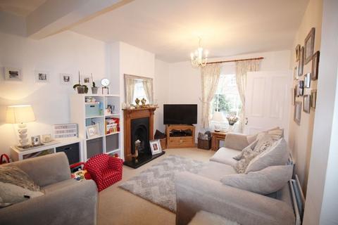 2 bedroom semi-detached house - Bethel Road, Sevenoaks, TN13 3UE