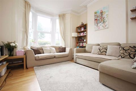 1 bedroom flat to rent - Elmsdale Road, Walthamstow