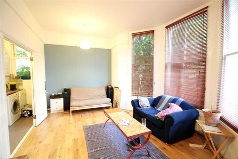 1 bedroom flat to rent - Palace Road, Brixton/Tulse Hill