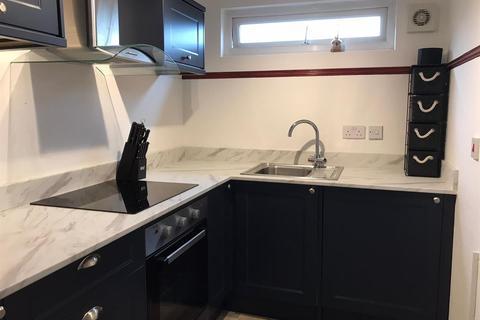 1 bedroom flat for sale - Tonbridge Road, Hildenborough, Tonbridge